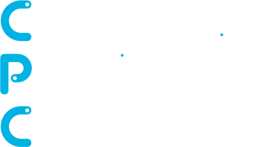 Cooler Pipe Communication